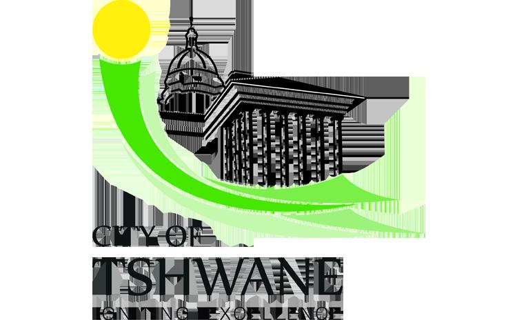 Tshwane Youth Leadership Talk